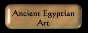Learn about ancient Egyptian art and music